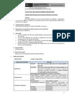 ArchivoDePlanilla_Interfase_v7