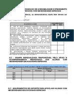 Anexo D.Projeto de Acessibilidade_1.doc