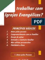 Como trabalhar com igrejas.pdf