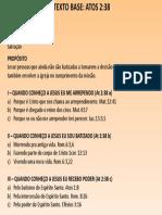GRUPO HOMILETICA - ANDRÉ, ALEXANDRE, JORGE, RODRIGO VENTURIERI, ROBSON CASTRO E WILLIAN.pptx