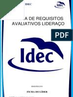 LIDERAÇO PASTA.docx