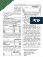 dsn-307-2017-ef-cts-sepelioyluto-profesores-contratados.pdf