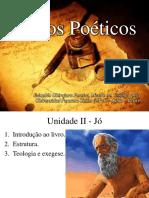 Jó - introdução e unidade II - caps. 1 - 2..pdf