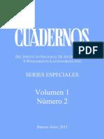 ESTRATEGIAS_TECNOLOGICAS_DE_GRUPOS_GUARA.pdf
