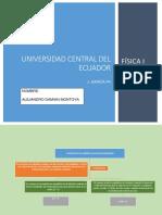 Fundamento Conceptual.fuerzas.paralelas.en.Equilibrio.montoya Alejandro.P4