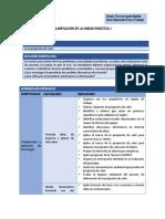 EPTC7-U1.docx
