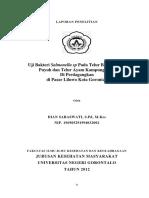 Uji-bakteri-Salmonella-pada-telur-ayam-bebek-dan-puyuh.pdf
