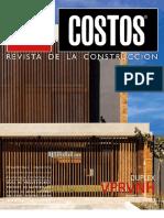 Revista Costos N 267 - Diciembre 2017 - Paraguay - PortalGuarani
