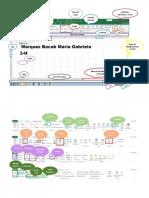 Marquez Gabriela_partes de Excel