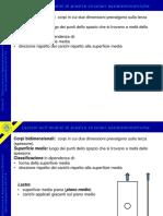 Lez2-Piastre circolari assialsimmetriche.pdf