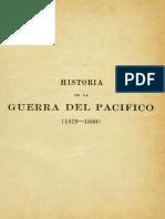 MC0062373.pdf