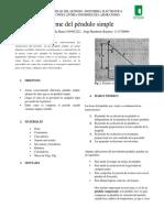Informe_Pendulo_Simple.docx