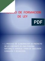 2102201411proceso de Formacion de Ley