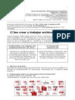 teleclaseviernes9diciembre2011.pdf