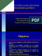 Dimensiones_y_Unidades.ppt