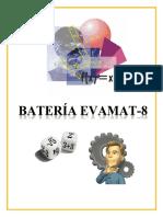 9 EVAMAT-8.docx