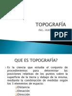 TOPOGRAFÍA presentación (1)