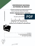 museo-arqueologico-y-de-sitio-en-malinalco-tesis-de-arquitectura.pdf