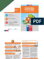 PosesionesEfectivas+2016.pdf