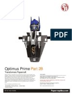 Optimus Prime - Partes 2B.pdf