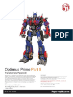 Optimus Prime - Partes 5.pdf