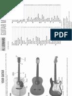 hal leonard guitar method.pdf