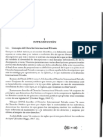 323642210 Libro de Derecho Internacional Privado Primera Unidad Carlos Larios Ochaita PDF