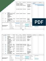 WBS REFRNECE zzbbz.pdf