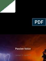 passive-voice.pptx