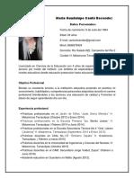 María Guadalupe Cantú Recendez.docx Curriculum