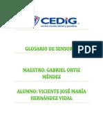 GLOSARIO DE SENSORES.docx