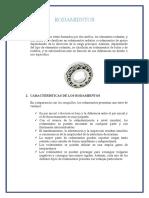 RODAMIENTOS D..docx