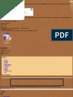 Joint Strike Fighter Program — Wikipedia Republished