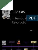 1383-85