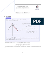 DerivadasParte1