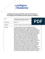 fibra optica impacto.pdf