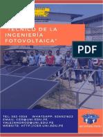 Brochure TIF.04
