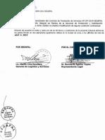 ADENDA 02.pdf