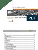 Secc 6 Pta Concentradora S2 2015 - Final Internacional sa.pdf