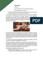 AUDITORIA DE LOS INVENTARIOS.docx