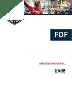 CFJ_Level1_Spanish_Latin_American.pdf