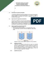 Teoría-ope-2.docx