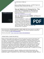 Sexual Addiction & Compulsivity Volume 11 Issue 1-2 2004 [Doi 10.1080_10720160490458184] BLANKENSHIP, RICHARD; LAASER, MARK -- Sexual Add