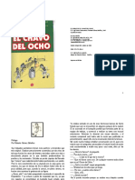 g__mez_bola__os__roberto_-_el_diario_del_chavo_del_ocho.pdf