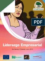 06-LID-EMPRESARIAL.pdf