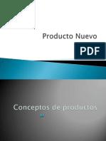productonuevo-121103183637-phpapp02 111
