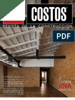 Revista Costos N 269 - Febrero 2018 - Paraguay - PortalGuarani