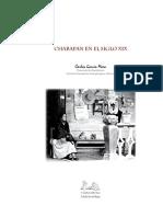 Charapan_en_el_siglo_XIX.pdf