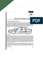 Tec Del Auto Movil Cap 161718