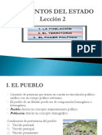 148456361 Las Fronteras Del Peru
